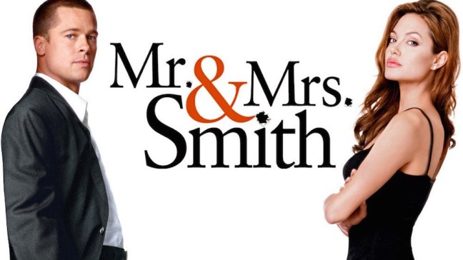 mr-mrs-smith-poster-new-regency